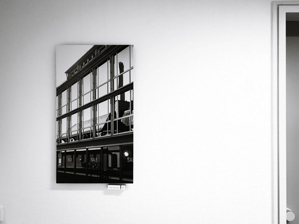 solo-photo-exhibition-erlangen-wohlwollender-kamin-number5