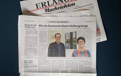 elpom_photo_exhibition_vernissage_kinderklinik_press