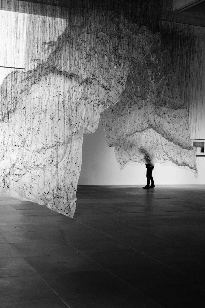 artshot neues museum nuremberg yasuakionishi